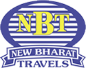 New Bharat Travels